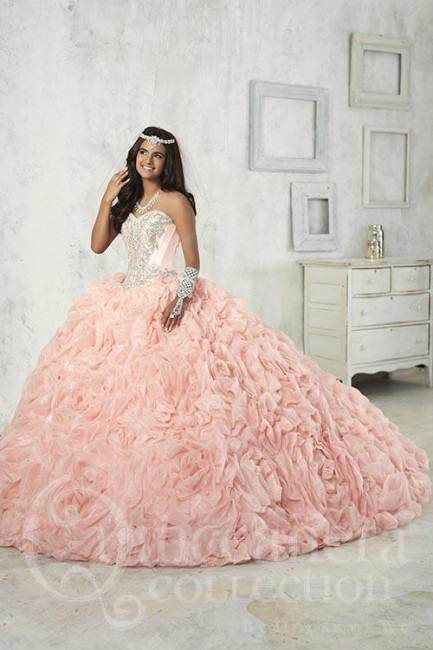 4ed9fa5a6b9 House Of Wu 26800 Quinceanera Dress