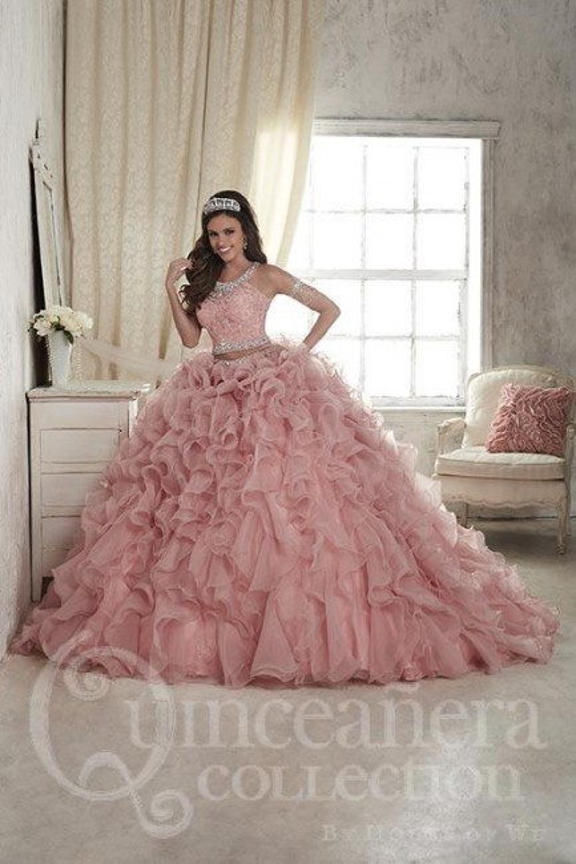 4915f4bd66 House Of Wu 26813 Quinceanera Dress