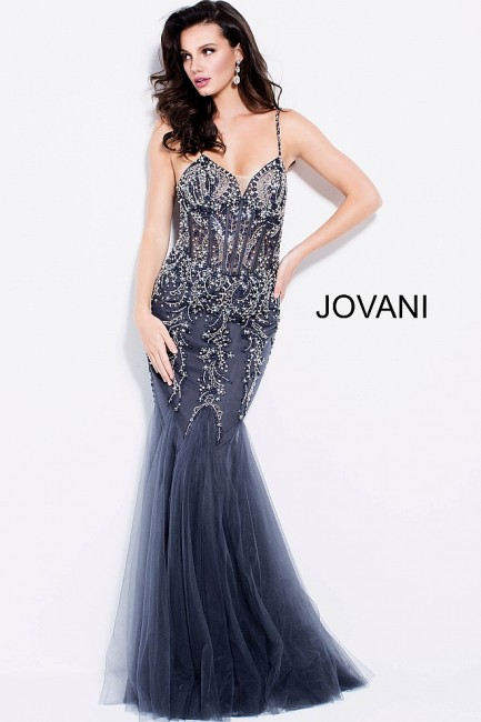 038e746df4 Jovani 53172 Dress - MadameBridal.com