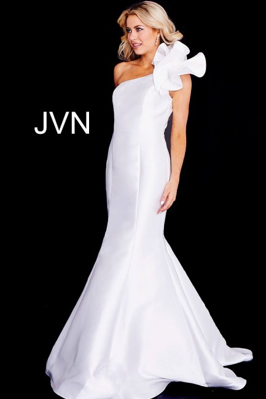 563dbd289575 Jovani JVN57913 Dress - MadameBridal.com