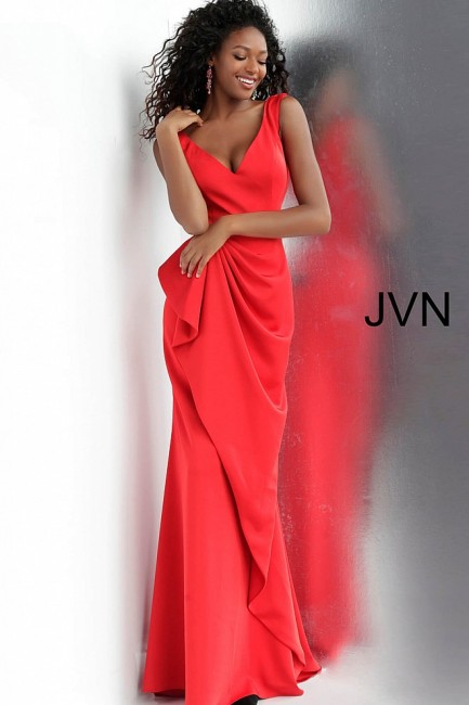 c4cdf5a488 Jovani JVN60849 Dress - MadameBridal.com