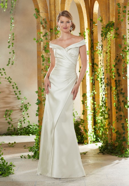ba809a86c0f Mori Lee 71909 Dress - MadameBridal.com