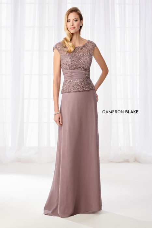 Cameron Blake 114657