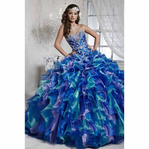 d239cbc0bb7 House Of Wu 26788 Quinceanera Dress
