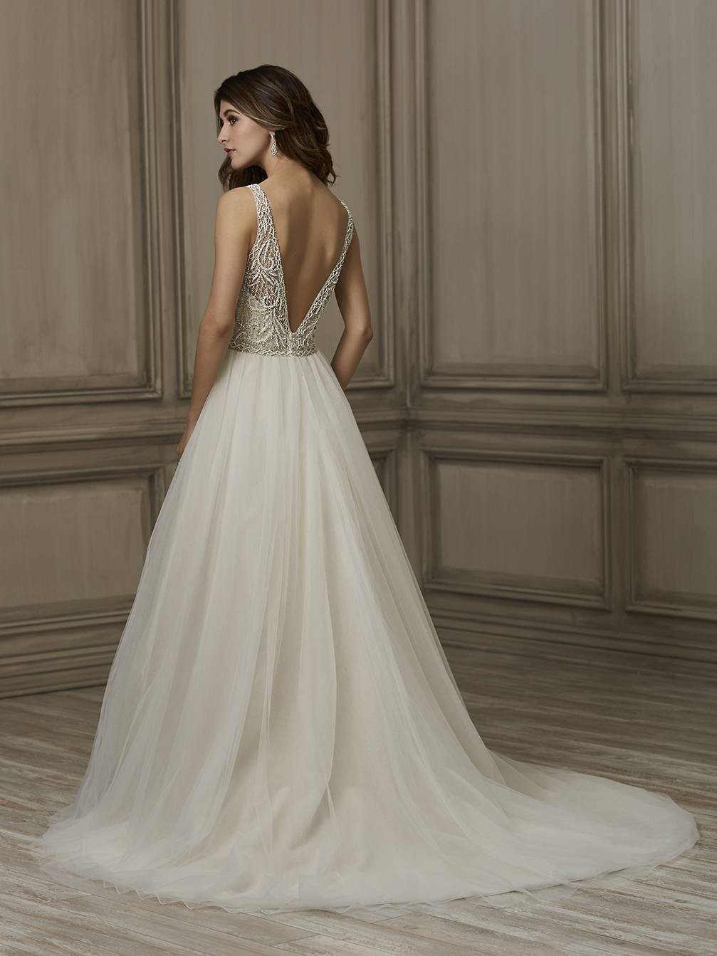 4bc3825fe81 Adrianna Papell - Dress Style Brooke Adrianna Papell - Dress Style Brooke  ...