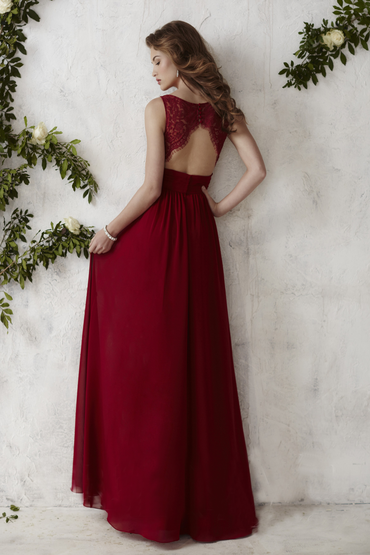 986045b033c Christina Wu 22675 Bridesmaid Dress Christina Wu 22675 Bridesmaid Dress