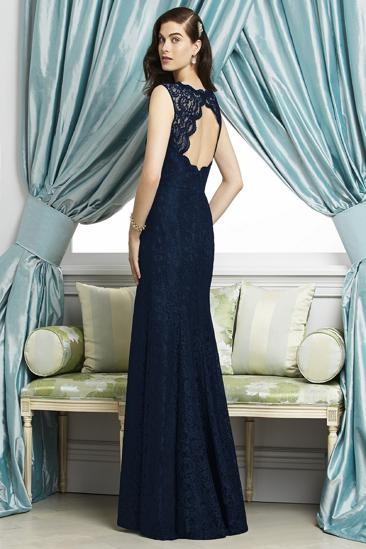 7254690efd0 Dessy Bridesmaid Dresses Online Shop - Data Dynamic AG