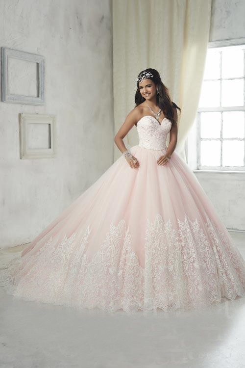 3fa590c38c4 House Of Wu 26852 Quinceanera Dress. Tap to expand