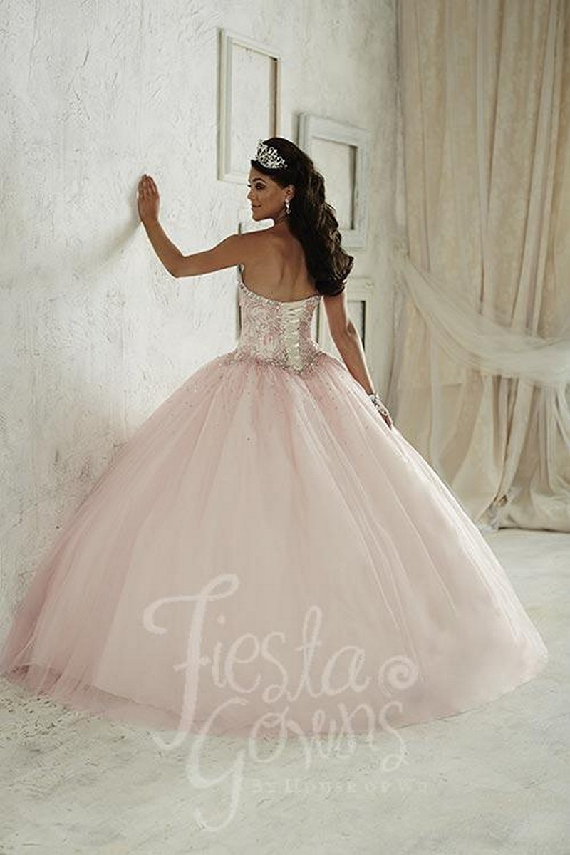 3ddbbfcf4c3 House of Wu 56287 Quinceanera Dress House of Wu 56287 Quinceanera Dress