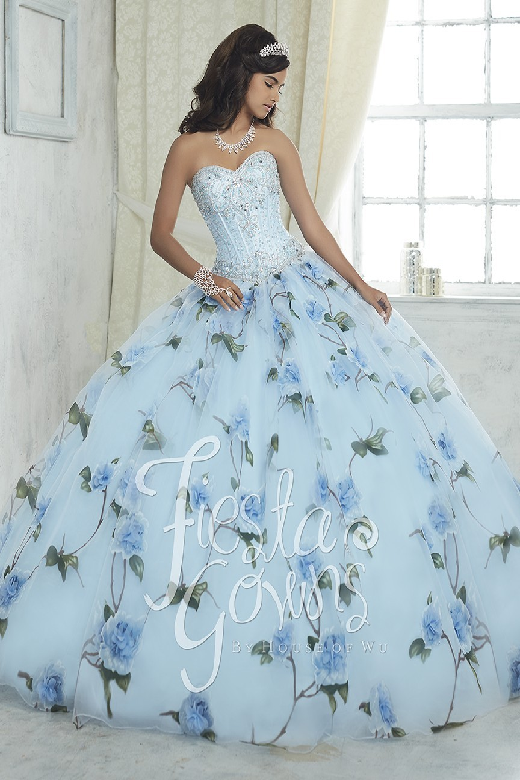 b906edc7219 House of Wu 56320 Quinceanera Dress