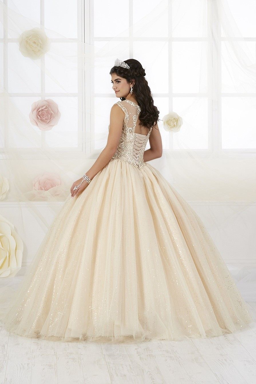 38d99b7b634 Quinceanera Dresses For Rent In Orlando Fl