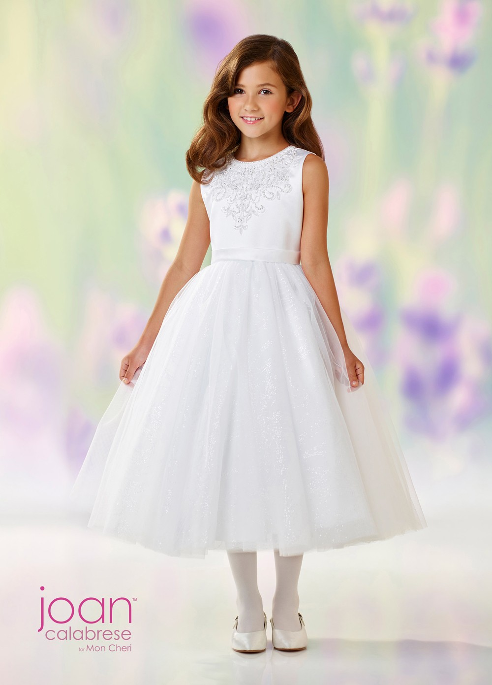 Of First Communion Dresses