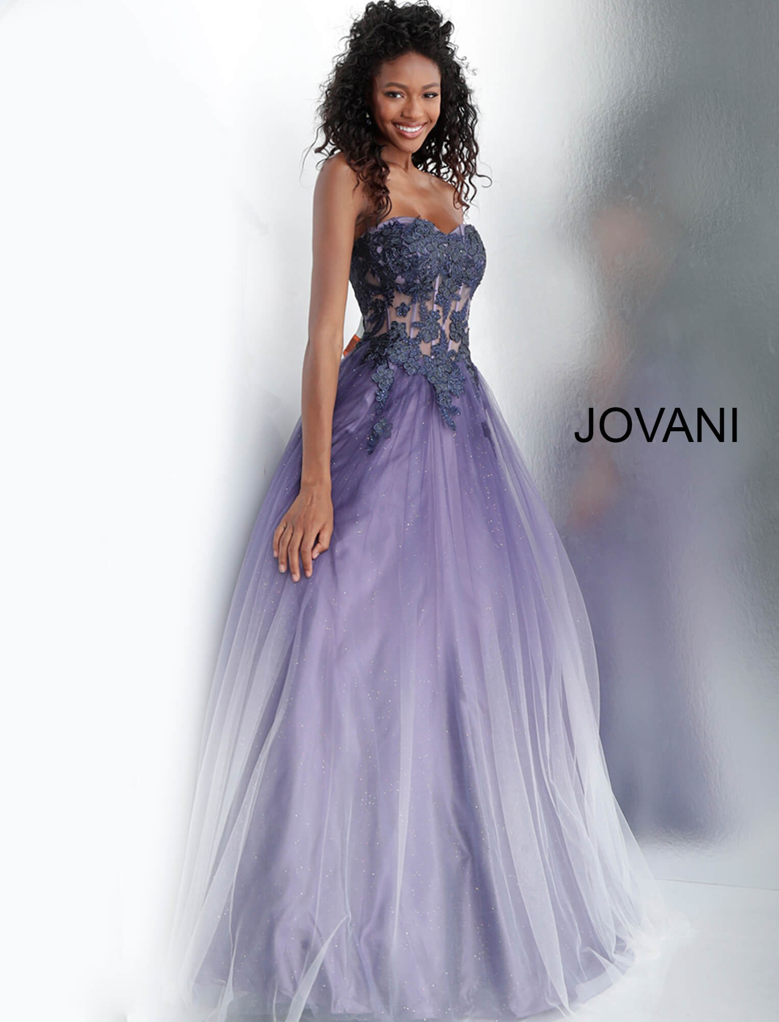 25af21d9f7b Top Prom Dress Sites