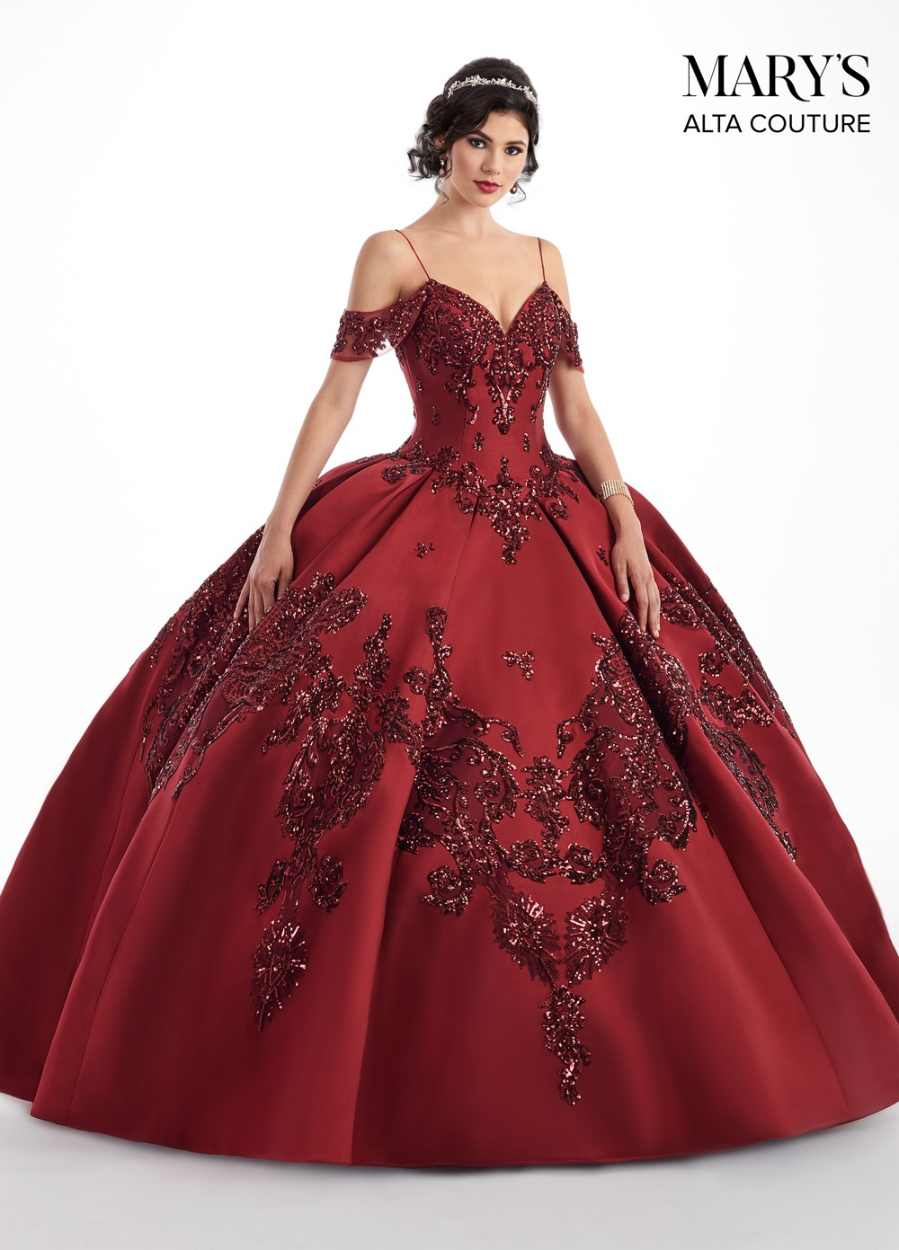 faf3d1fbdca Tag Where To Get Quinceanera Dresses Near Me — waldon.protese-de ...