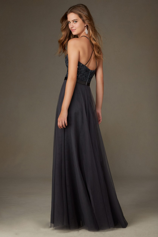 d6b8891d98c Mori Lee Bridesmaids Dresses Uk - Data Dynamic AG