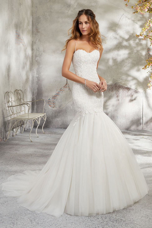 5909df2f87e Mori Lee Dresses On Sale - Gomes Weine AG
