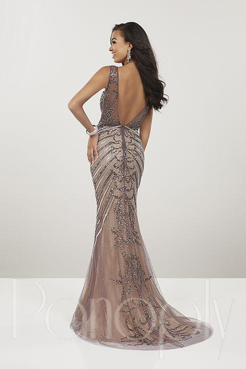 a57bc3a2ab4 Panoply - Dress Style 14936 Panoply - Dress Style 14936 ...