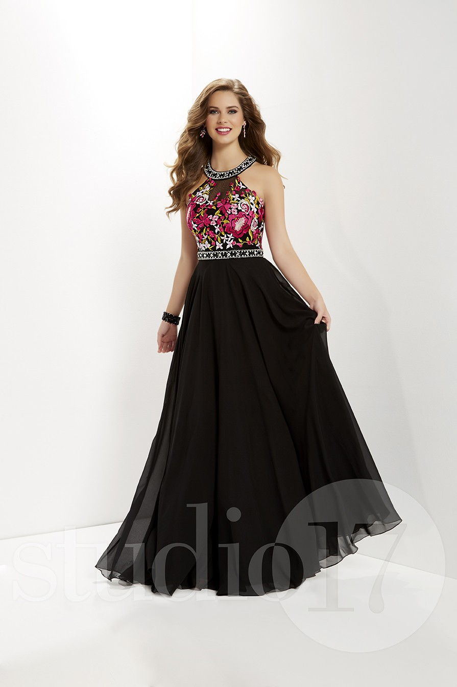 ead288094ad Tap to expand · Studio 17 - Dress Style 12651 ...