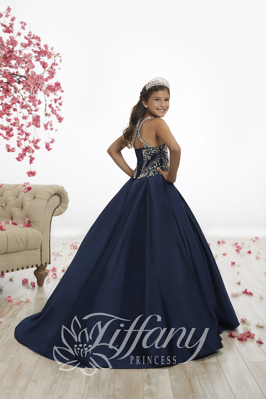 7857184b2be1 Tiffany Princess - Dress Style 13528 Tiffany Princess - Dress Style 13528