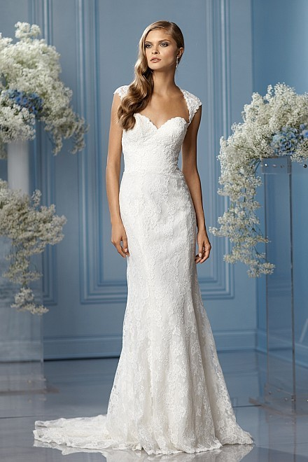 Wtoo 10487 Aveline Wedding Dress Madamebridal Com