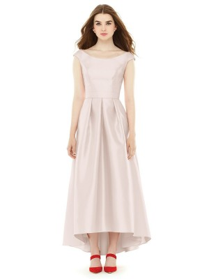85aa734bf5 Alfred Sung Dresses for Bridesmaids
