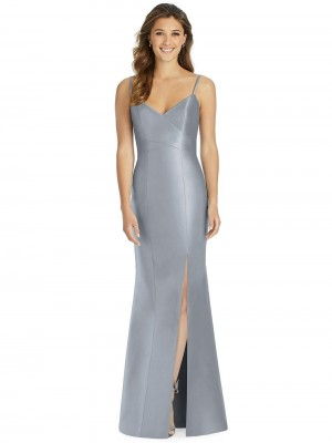 Alfred Sung - Dress Style D758