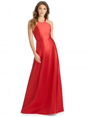 89aba42e8dc Alfred Sung Dresses for Bridesmaids