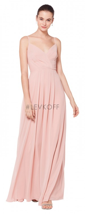 ce8cd0ce157 Bill Levkoff Dresses for Bridesmaids