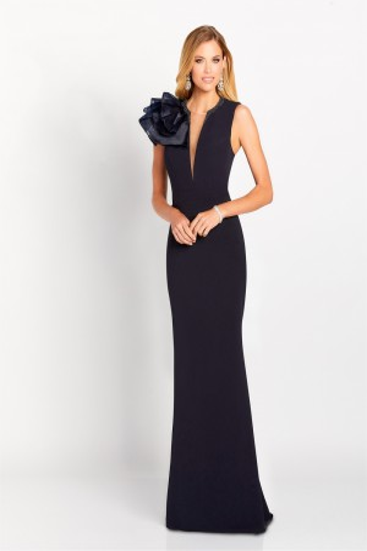 e9fb907589f Cameron Blake - Dress Style 119645