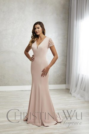2ceddae3e45 Social Occasions Dresses and Evening Gowns in Sophisticated and ...