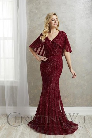 e5f6e32039 Social Occasions Dresses and Evening Gowns in Sophisticated and ...