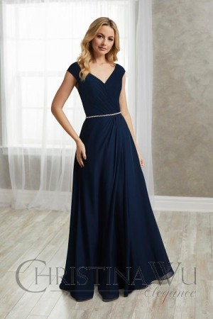 b55a1606bc Social Occasions Dresses and Evening Gowns in Sophisticated and ...