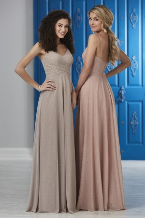 80d45385eb7 Receive Bridesmaid Dresses Faster With Our Speedy 2-Week Delivery
