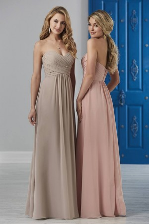 9f05536aa6 Receive Bridesmaid Dresses Faster With Our Speedy 2-Week Delivery