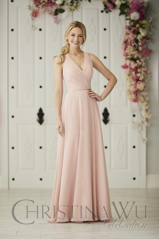 8058a95baca Christina Wu - Dress Style 22908