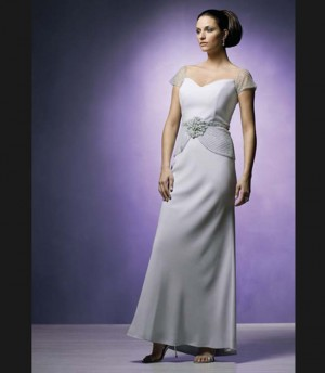 Daymor Couture 8009