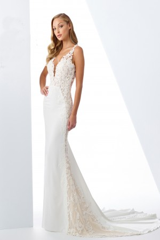 Sexy Wedding Dresses Reception Fashion Dresses