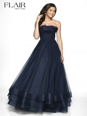 0fdf5396fa9e Sj in 2019 t Dresses with sleeves