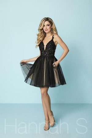 f273ec66d982 Tiffany Homecoming 27149 Short Dress