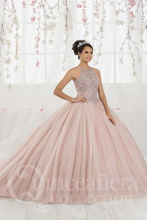 e55c31c7c3 House of Wu 26914 Cutout Back Quinceanera Dress