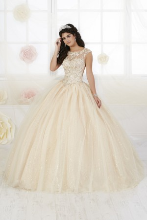 House of Wu - Dress Style 56352