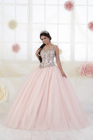House of Wu - Dress Style 56355