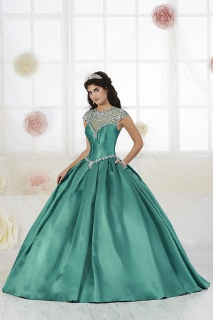 House of Wu - Dress Style 56356