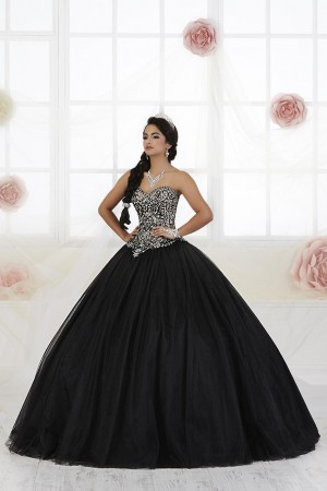 House of Wu - Dress Style 56359