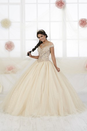 House of Wu - Dress Style 56360
