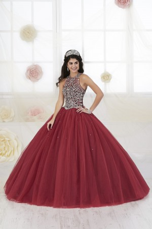 House of Wu - Dress Style 56361