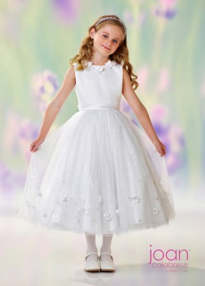 f0bae7f186 Flower Girl Dresses 2019 for Toddlers and Juniors at Madame Bridal