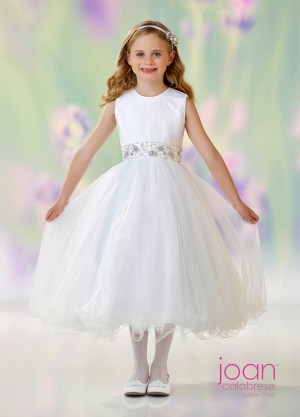 e92f1430428 Flower Girl Dresses 2019 for Toddlers and Juniors at Madame Bridal