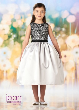3c12124562 Flower Girl Dresses 2019 for Toddlers and Juniors at Madame Bridal