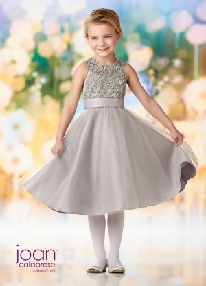 7fd5ff2939 Flower Girl Dresses 2019 for Toddlers and Juniors at Madame Bridal